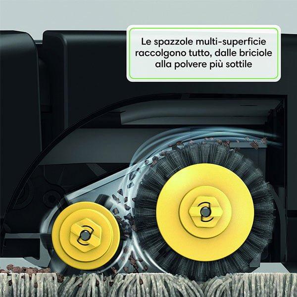 iRobot-Roomba-605-rulli