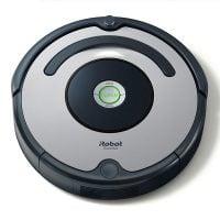 iRobot-Roomba-615