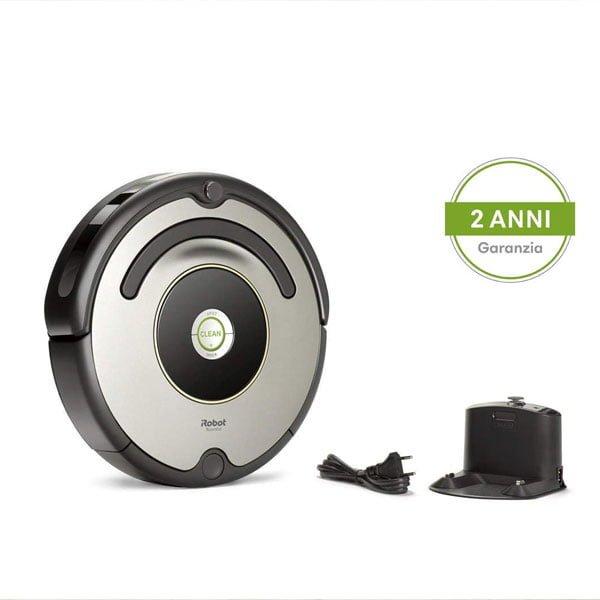 iRobot-Roomba-615-garanzia