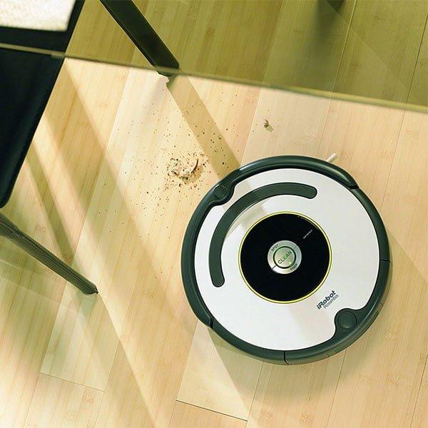 iRobot-Roomba-620-aspira
