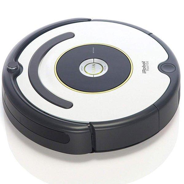 iRobot-Roomba-620-profilo