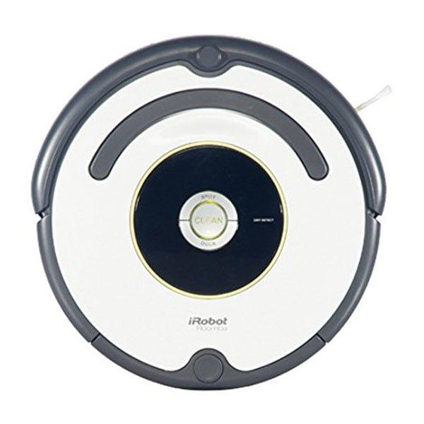 iRobot-Roomba-620
