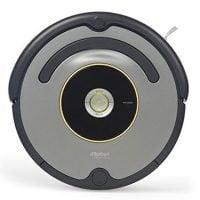 iRobot-Roomba-631