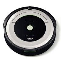 iRobot-Roomba-680