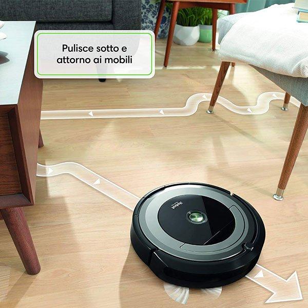iRobot-Roomba-680-mobili