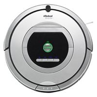 iRobot-Roomba-760