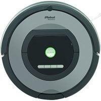 iRobot-Roomba-772e