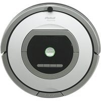 iRobot-Roomba-776