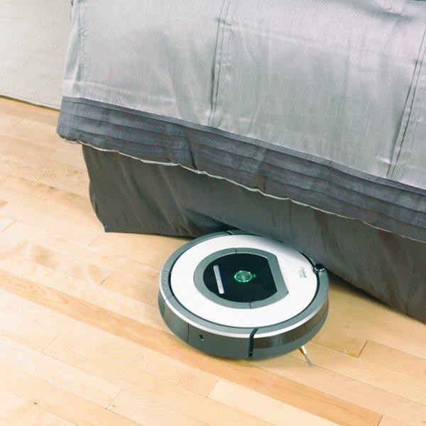iRobot-Roomba-776-letto