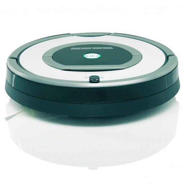 iRobot-Roomba-776-profilo