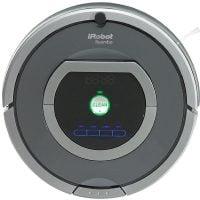 iRobot-Roomba-782