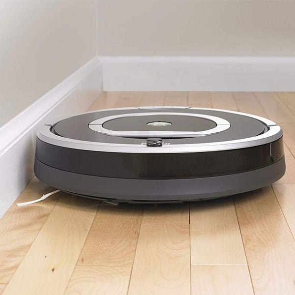 iRobot-Roomba-782-battiscopa