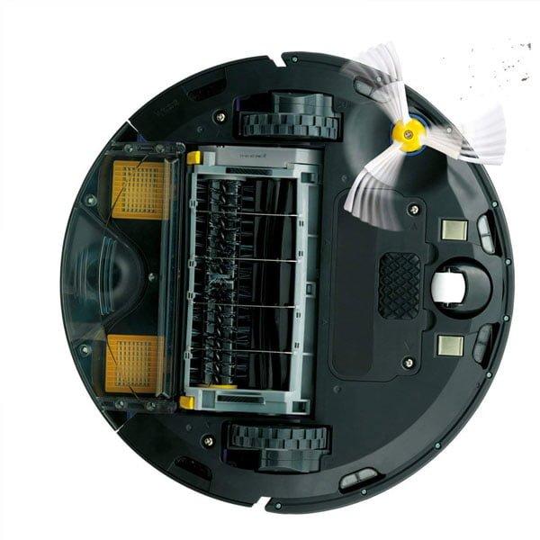 iRobot-Roomba-782-sotto