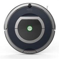 iRobot-Roomba-785