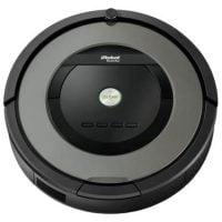iRobot-Roomba-866