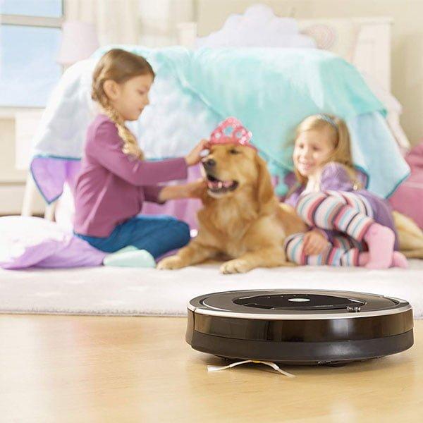 iRobot-Roomba-866-peli