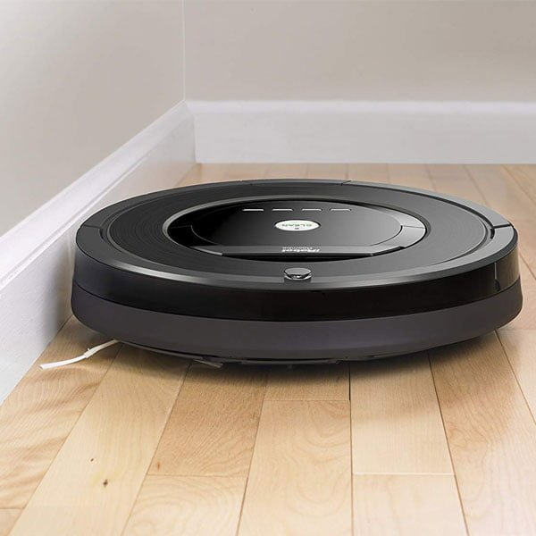 iRobot-Roomba-880-soft-touch