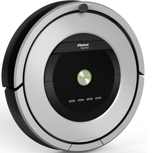 iRobot-Roomba-886-profilo-2