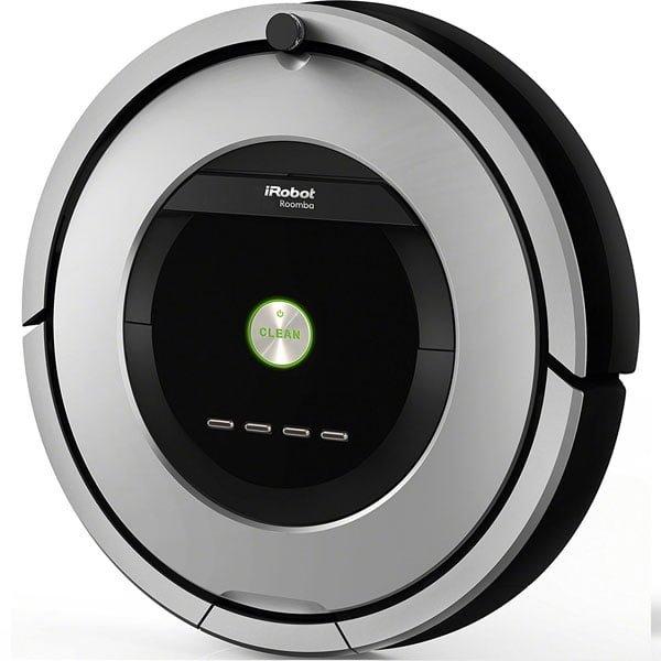 iRobot-Roomba-886-profilo