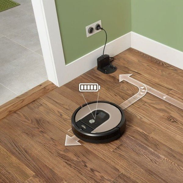 iRobot-Roomba-966-CARICA