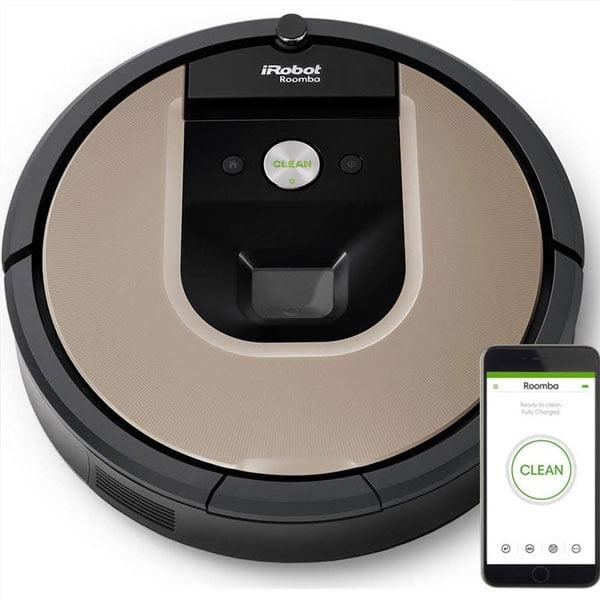 iRobot-Roomba-966