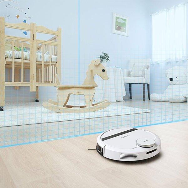 Ecovacs-Robotics-Deebot-900-MURI-VIRTUALI