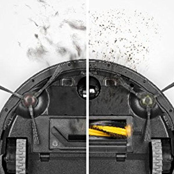 Ecovacs-Robotics-Deebot-900-PULISCE