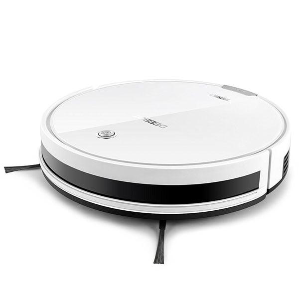 Ecovacs-Robotics-Deebot-M82-profilo
