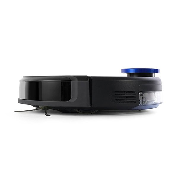 Ecovacs-Robotics-Deebot-Ozmo-930-PROFILO