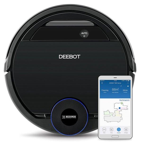 Ecovacs-Robotics-Deebot-Ozmo-930