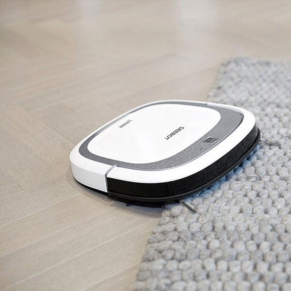 Ecovacs-Robotics-Deebot-Slim2-tappetojpg