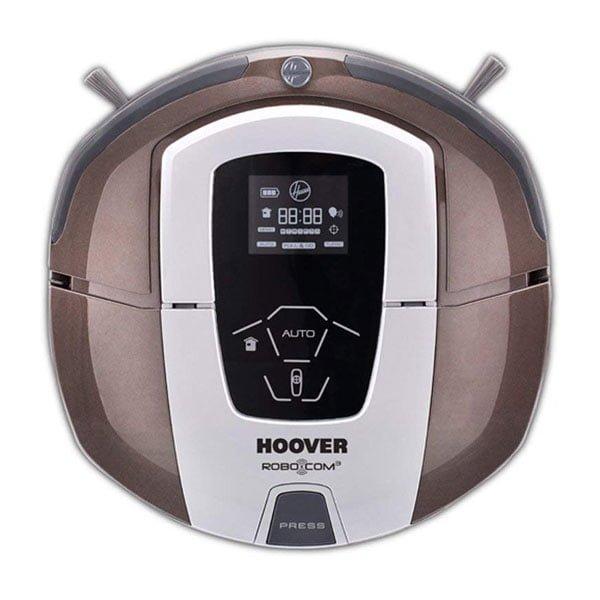 Hoover-RBC070