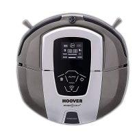 Hoover-RBC090