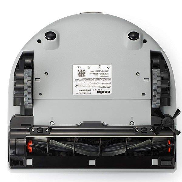 Neato-Robotics-Botvac-85-RULLI