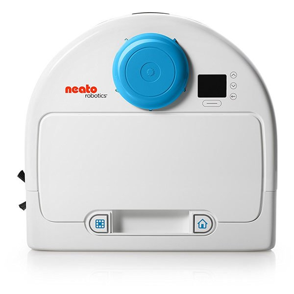 Neato-Robotics-Botvac-85