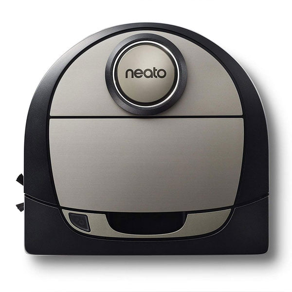 Neato-Robotics-Botvac-D7-TOP