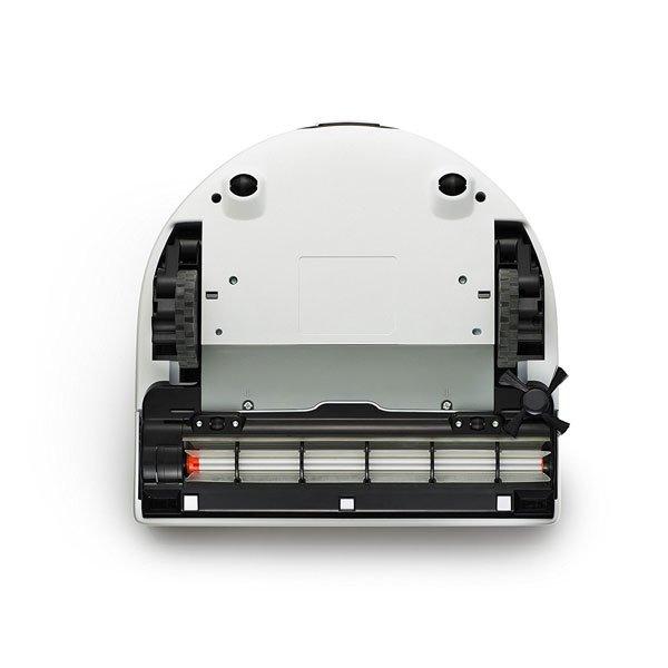 Neato-Robotics-Botvac-D85-rulli