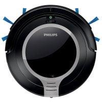 Philips-FC8710