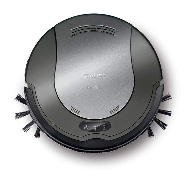 Philips-FC8802-alto