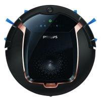 Philips-FC8820