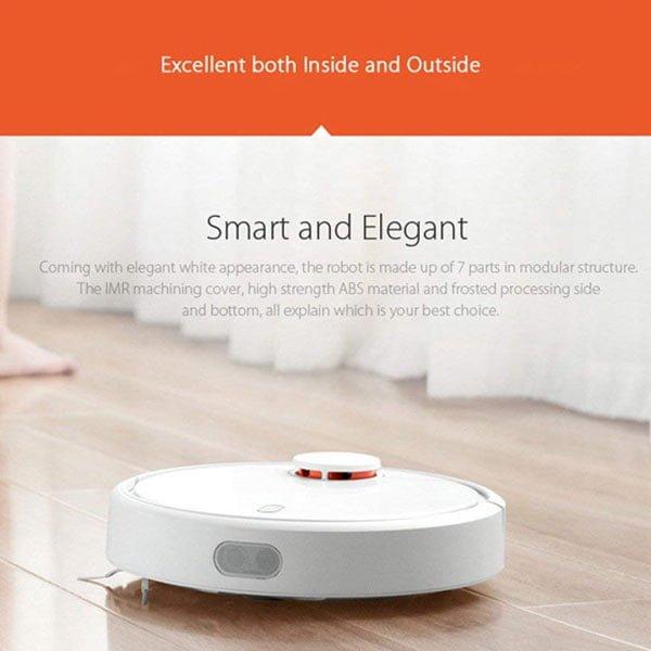 Xiaomi-Robot-SDJQR02RR-PARQUET