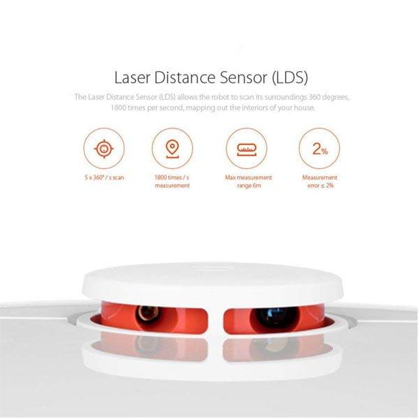 Xiaomi-Robot-SDJQR02RR-SENSORE