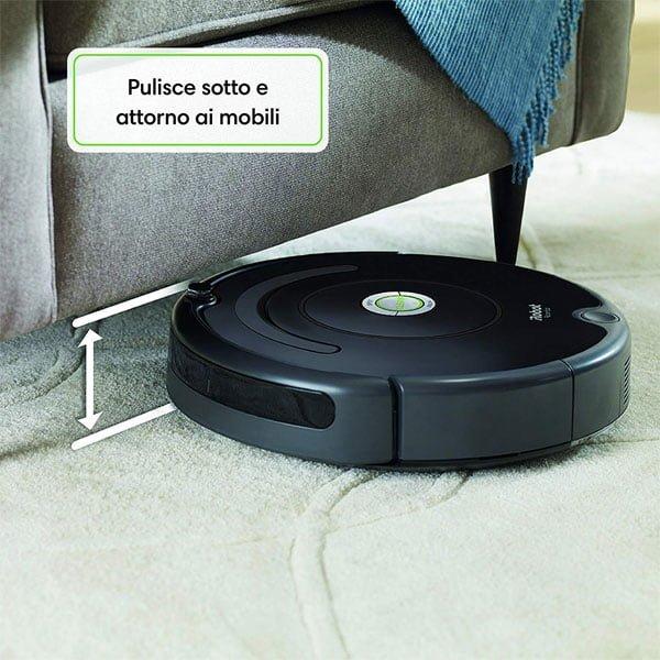 iRobot-Roomba-671-MOBILI
