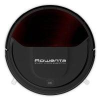 rowenta-rr6943-top
