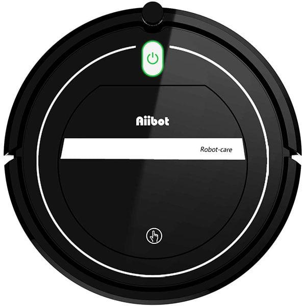 Aiibot-T289