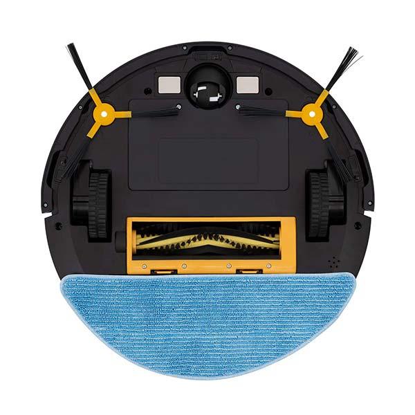 IKOHS-Netbot-S15-2