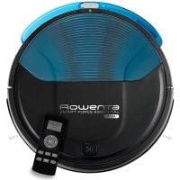 Rowenta-RR6971