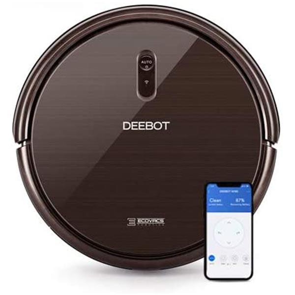 Ecovacs-Robotics-Deebot-N79S