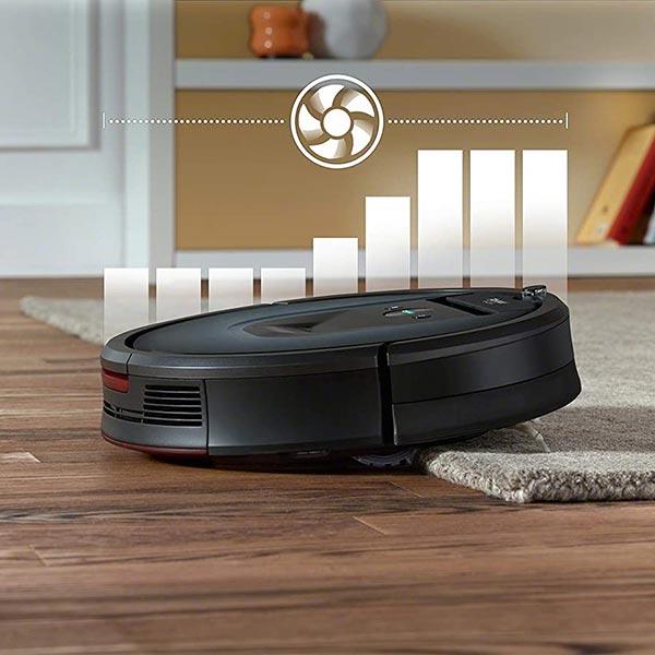 iRobot-Roomba-981-3